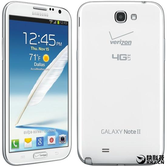 三星Galaxy S8彻底清净:运营商完全放弃LOGO