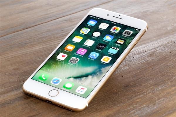 """iPhone用户遭""""账号过期""""钓鱼短信轰炸:万勿上当"""