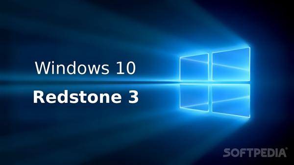 小Win11!Windows 10第五个正式版发布时间敲定