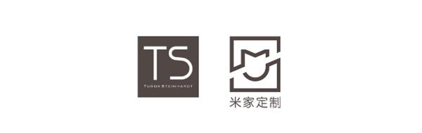 logo 标识 标志 设计 矢量 矢量图 素材 图标 600_189