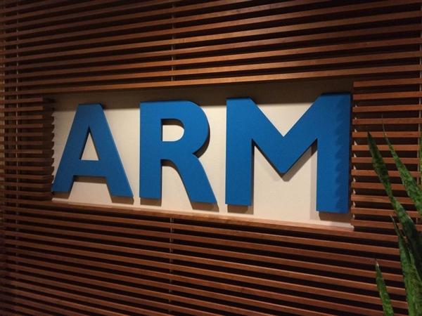 ARM发布全新Mali-Cetus架构显示处理器:4Kx2K@120Hz、HDR10