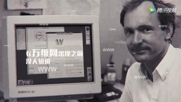 微信小程序首部广告片的照片 - 4