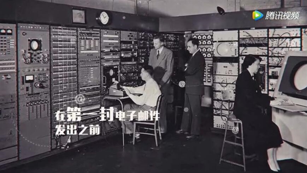 微信小程序首部广告片的照片 - 3
