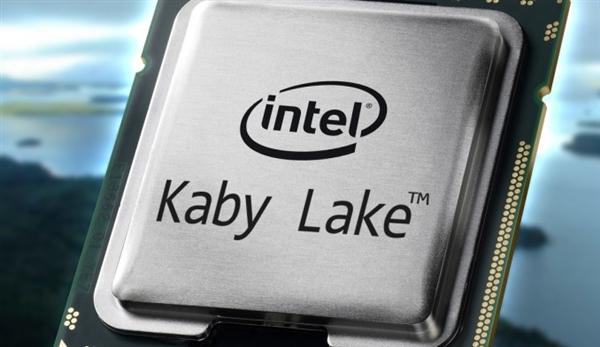 Intel 7代i7被曝温度反常升高 官方无视