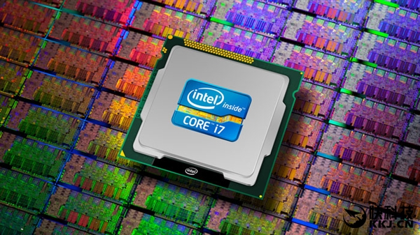 PC处理器被边缘化又如何?Intel:快买PC吧