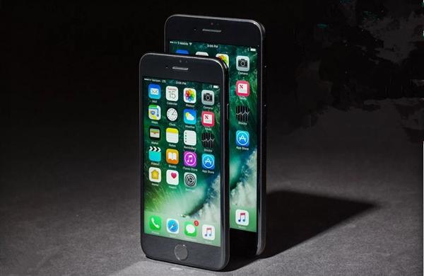 iPhone 7全球价格一览:国行、港版列最便宜前十
