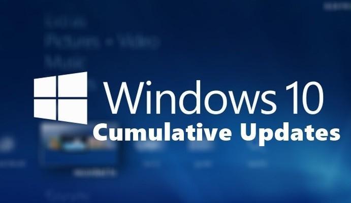 一批升级Windows 10 Creators Update(创意者更新)后的电脑系统挂了,结果是黑屏。 据悉,微软近日确认,戴尔部分PC产品,如Alienware 17 R4、Precision M7710、Precision M6800等遭遇上述问题。 具体表现是在升级到了创意者更新后,睡眠后无法唤醒进桌面。 微软给出的暂时解决办法是强制重启,但无法根治。 随后微软工程师排查后发现,病灶是源于NVIDIA的GeForce显卡驱动,而Update服务器已经在线推送,所以可通过更新驱动解决。