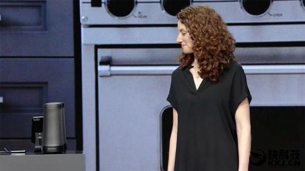 苹果、谷歌紧张不已!微软攻入智能家居:新品是它