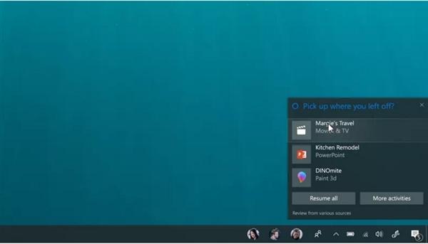 Windows 10秋季创意者更新16193 ISO镜像下载