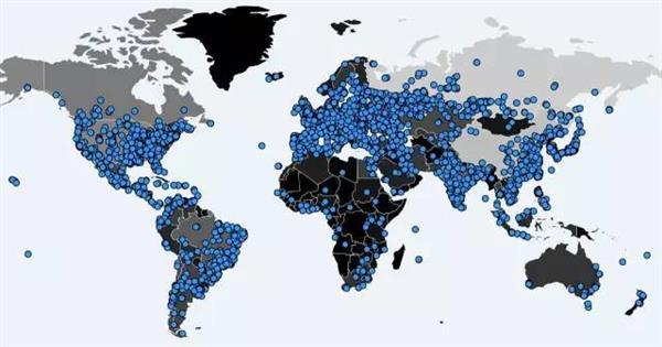 突发:全球爆发勒索病毒 多家安全厂商推防御方案