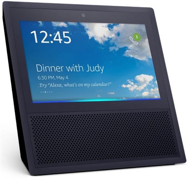冲击谷歌微软!苹果6月发布新品确定:千元智能音箱