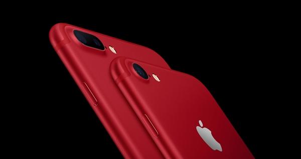 如何确认iPhone是不是偷来的?一招秒懂