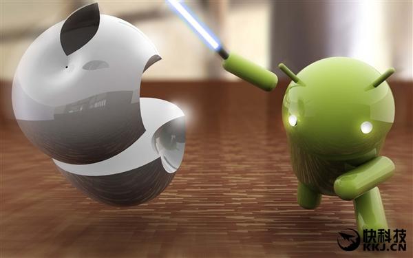 解决历史难题!Android 8.0升级机制细节:不弃老用户