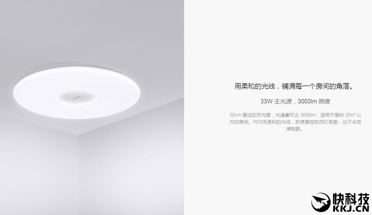 Image result for 飛利浦智睿吸頂燈