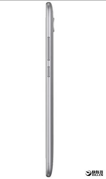 4000mAh电池、安卓7.0!华为长续航新机Y7发布