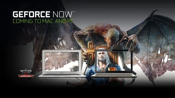 NVIDIA黄仁勋:云游戏是地球人消遣的终极方式