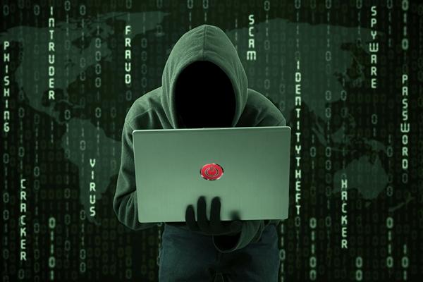 勒索病毒作者扬言攻击Win10:微软高度警惕