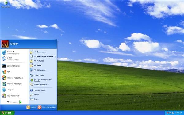 XP本不该如此悲催!微软2月已做好漏洞补丁:付费才给