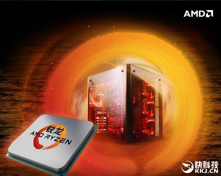 六核心多乎哉?锐龙5 1600X、酷睿i7-6800K多线程PK
