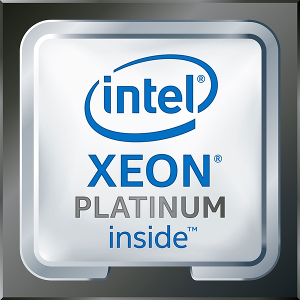 Intel不小心牙膏挤多:新CPU竟快