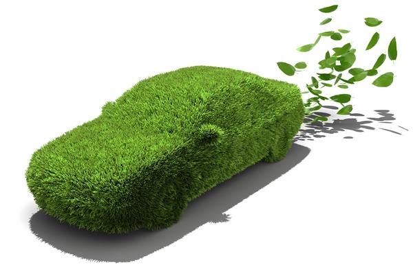 这些新能源汽车被削减或取消补贴:参数虚标是主因