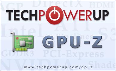 显卡识别神器GPU-Z 2.1.0发布:高级特性一览无余