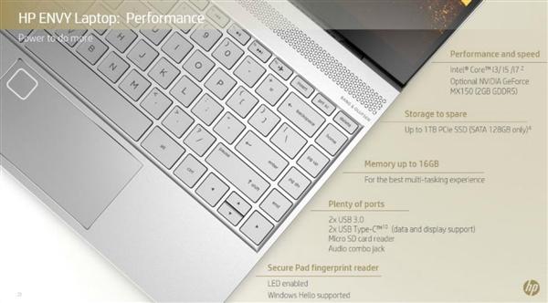 NV GeForce MX150显卡悄悄现身:就是GT 1030移动版