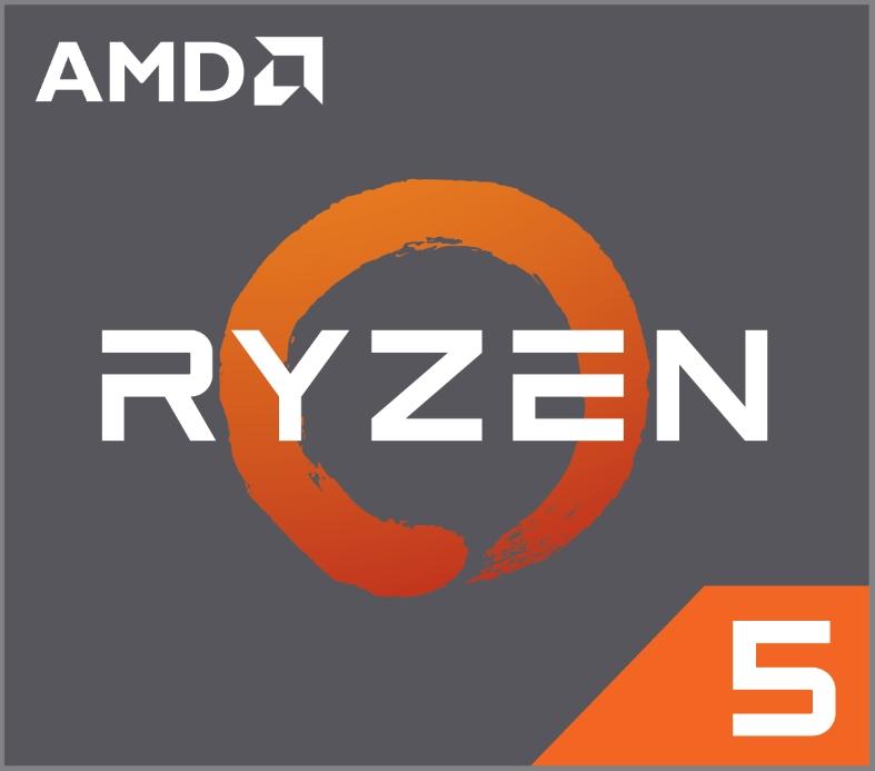 新超频神器降临?AMD锐龙5 1400超频测试