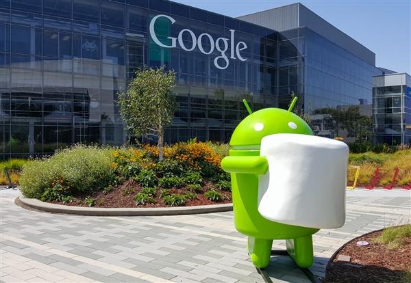 吓人!Android手机集体遭殃:这危害无解
