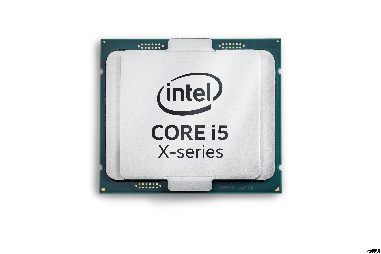 现代小�9i-9`��il_intel core i9官方美图赏