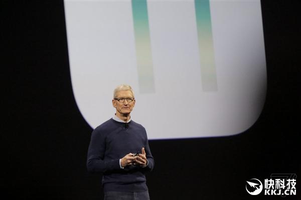 iOS 11 for iPad史上最大升级:文件管理器+拖拽