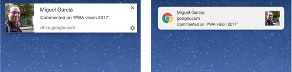 全平台Chrome 59正式版发布