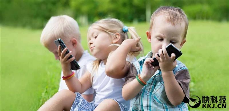imea儿童无屏电视评测:红外息屏+护眼模式!也许它比你更关心熊孩子的视力
