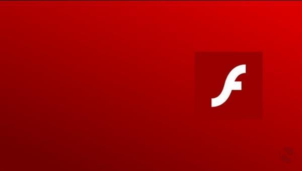 Adobe Flash Player 26首个正式版发布:修复漏洞、安全升级