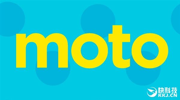 注意 联想发大招了:Motorola重出江湖!