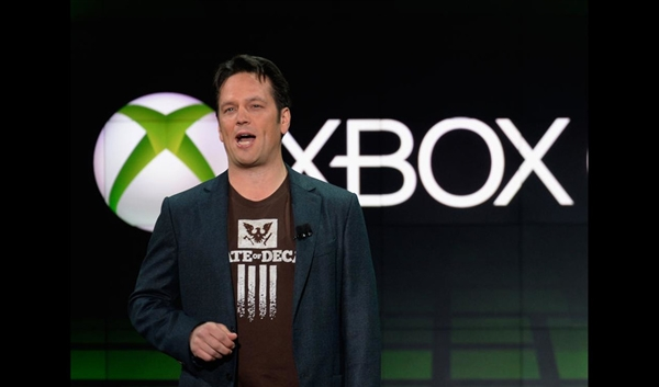 Xbox One X被批价格离谱 微软:爱买不买