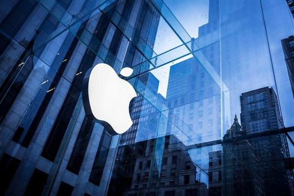 苹果从索尼影业挖走两位总裁:布局影视剧内容