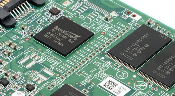 伤心!NAND、内存、SSD缺货加剧:售价还要涨涨涨
