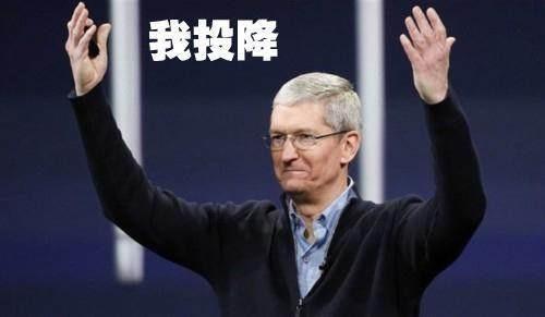 国产iPhone 8真机上手视频曝光:背部指纹