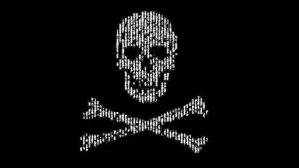 """金山毒霸:""""文件寄生虫""""病毒泛滥 破坏数据"""