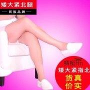 高晓松美腿照微博刷屏:这么嫩竟然不是女孩子