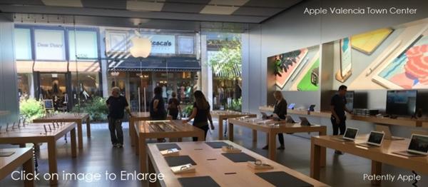 又一家苹果零售店被抢 苹果的内心是崩溃的