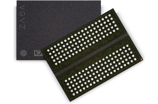 AMD Vega心塞!NV GTX 20系显卡曝光:最强G5X显存