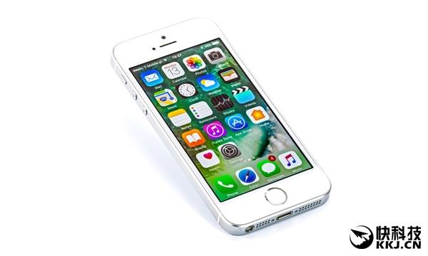 苹果这5款重磅产品注定被淘汰!一代经典成绝唱
