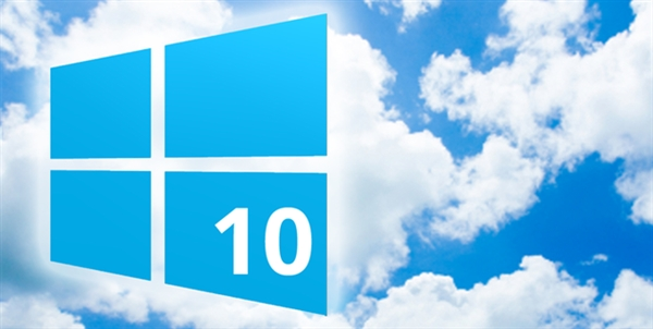 Win10Defender杀毒力全球最烂微软强杀卡巴:更安全
