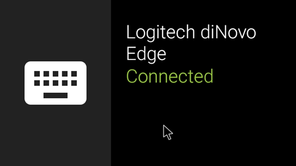 """谷歌眼镜推送固件更新XE23:12.4GB压垮""""小水管"""""""
