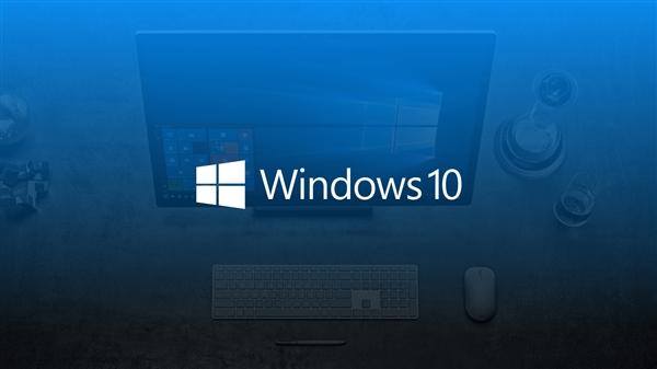 Windows 10新版Build 16226推送:可以监视显卡性能了