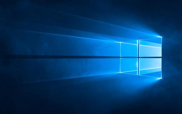 微软惊呆了!Windows 10内核源代码网上泄漏:共32TB