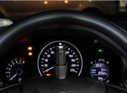 价格屠夫:小米车载充电器快充版拆解评测