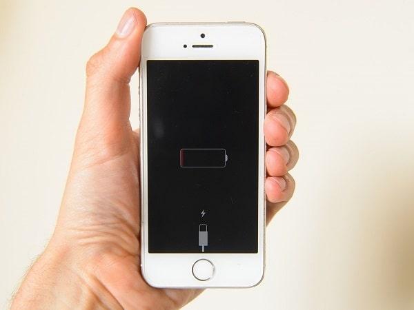 美国大学宣布重大突破!未来手机每年或只充4次电